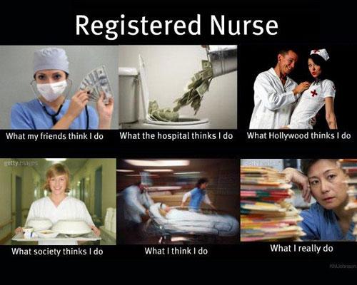 nurselife1
